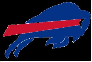 buffalo-bills-team-logo