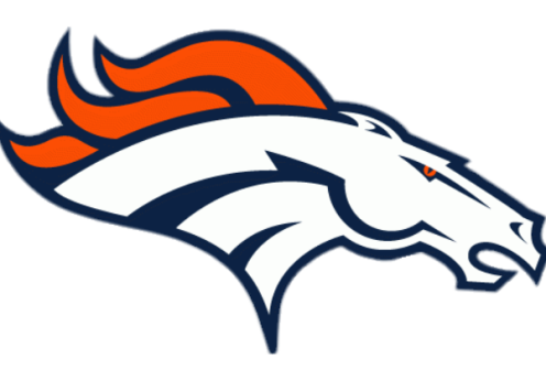 denver-broncos-team-logo