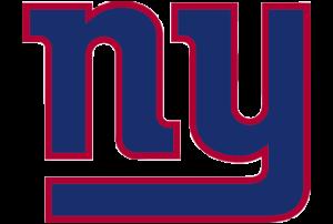 ny-giants-team-logo