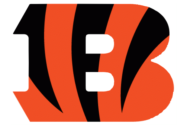 Nfl Cincinnati Bengals Fly To The Game