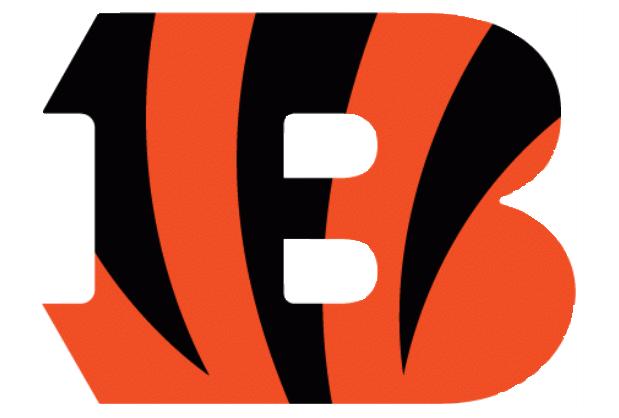 Cincinnati Bengals team logo