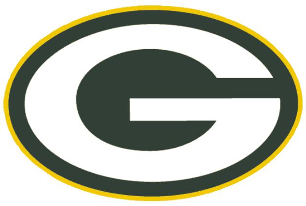 Green Bay Packers team logo