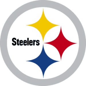 Pittsurgh Steelers logo