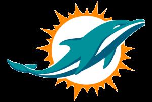 miami-dolphins-team-logo