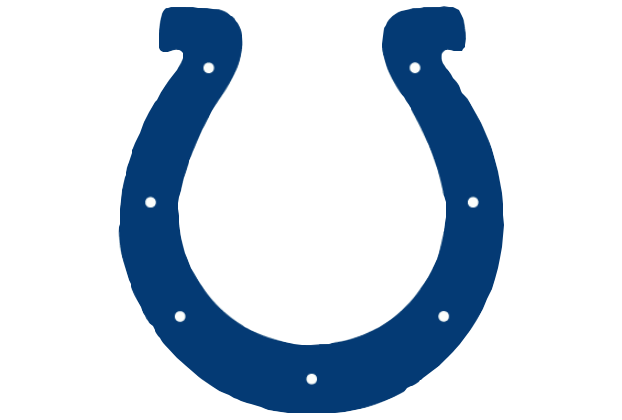 Indianapolis Colts team logo