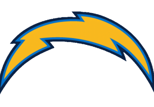 san-diego-chargers-team-logo