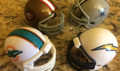 NFL 2014 Week 15